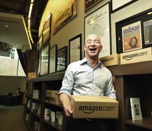 为什么会认为亚马逊永远都挣不到钱 - 第1张  | vicken电商运营