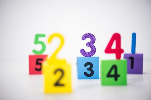 电子商务运营中的五个数据陷阱 - 第3张  | vicken电商运营